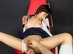 Fabulous Japanese whore Aika Hoshizaki, Yuuna Ibuki in Incredible Close-up, Amateur JAV scene