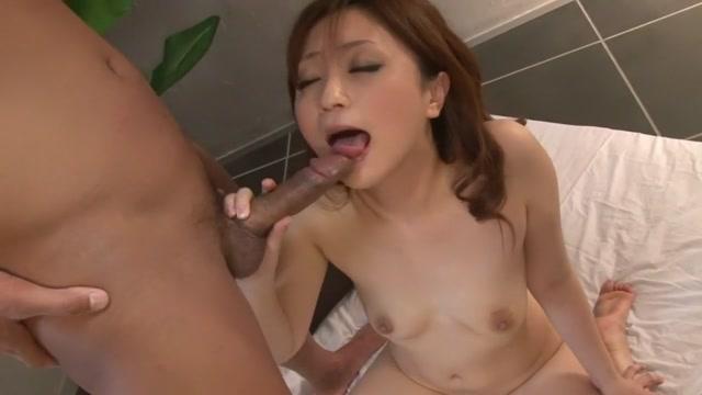 Bokep Jepang Rui Yazawa No Sensor Hardcore