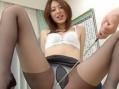 Riko Miyase Video...