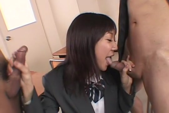 Bokep Jepang Ryo Akanishi No Sensor Hardcore
