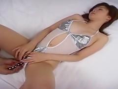 Mai Yamasaki Anal Scenes...