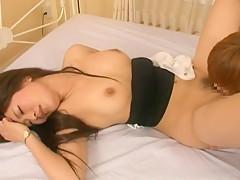 Love Sex Premium 8