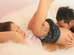 Rola Sato in Pop'N'Porno