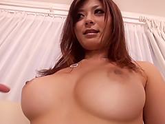 Girl Haruki Sato Video...