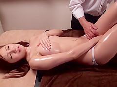Whore Amazing Massage...