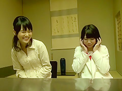 Crazy Japanese chick Amateur in Exotic hidden cams, small tits JAV movie
