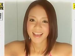 Incredible Japanese chick Mio Chihana in Fabulous Compilation, Secretary JAV movie