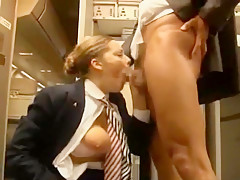 Fabulous Japanese model in Exotic Dildos/Toys, Blowjob/Fera JAV scene