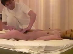 Incredible Japanese slut Reia Miyasaki, Yuki Sakurai, Noriko Kawamura in Crazy Hidden Cams JAV scene