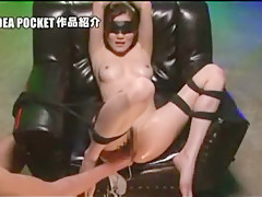 Incredible Japanese slut in Best Dildos/Toys, Facial JAV movie