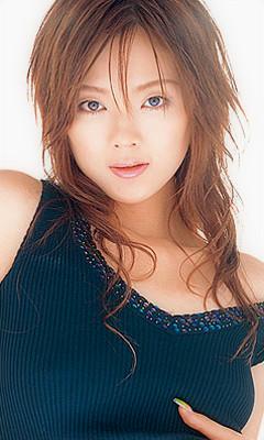Nana Aikawa