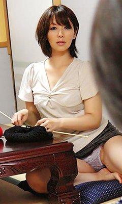 Yuna Takenouchi