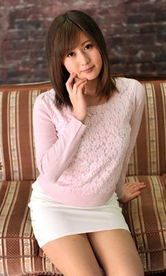 Haruka Inoue