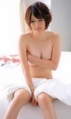 Akiho Minami