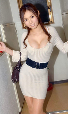 Natsumi Shiraishi