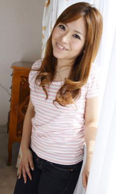 Aoi Watabe