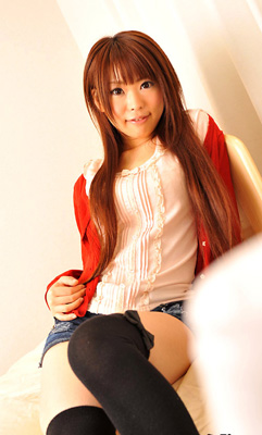 Arisa Osawa