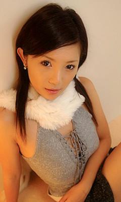 Rena Nagai