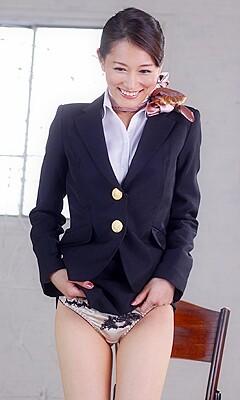 Aoki Misora