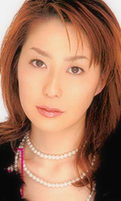 Miyuki Shindo