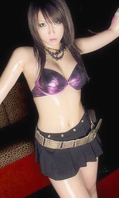 Tsukasa Serizawa