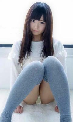 Yui Shimazaki