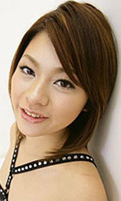 Yoko Aoyama
