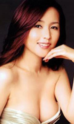 Noriko Hamada