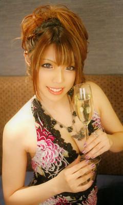 Yuuki Soma