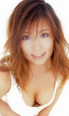 Yu Kohinata