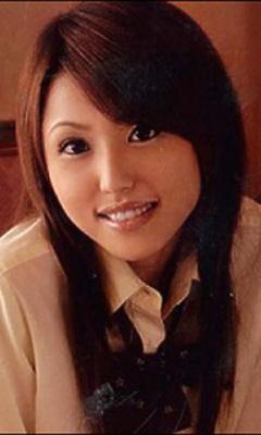Aya Fukunaga