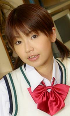 Asami Yokoyama