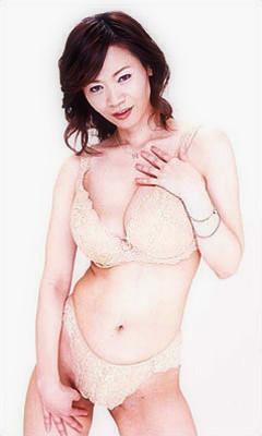 Mayumi Kusunoki