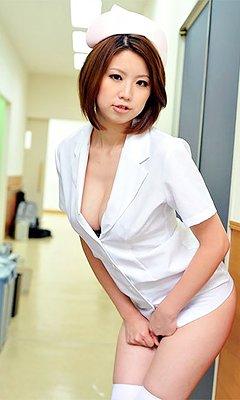 Mayuka Otsuki