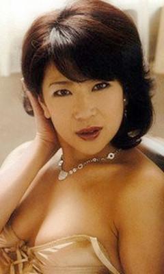 Misato Aoki