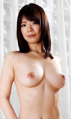 Nao Mizuki