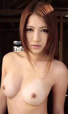 Reina Fujii
