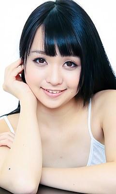 Nozomi Aiuchi