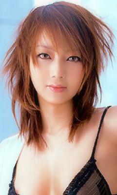 Ami Nanjo