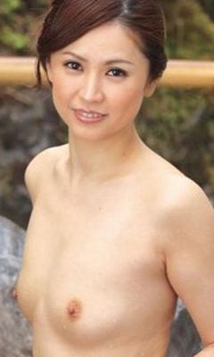 Yurie Matsushima