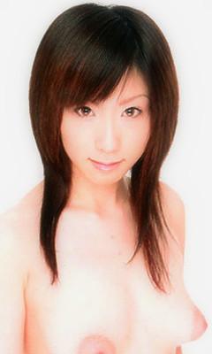 Yuna Hoshino