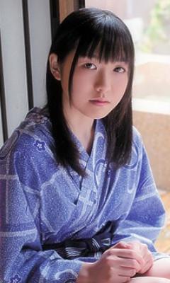 Sora Kikuchi