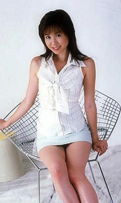 Mai Kanzaki