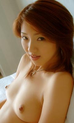 Ryouko Sena