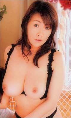 Rui Ayukawa