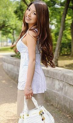 Rira Aoi