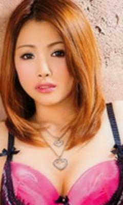 Riona Yuuki