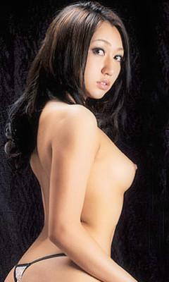 Rina Ono