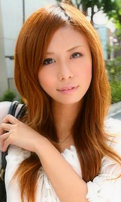 Rina Asou