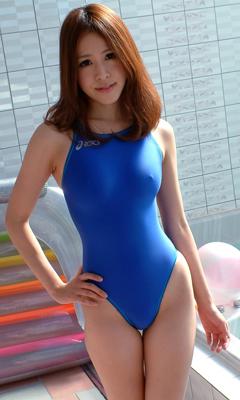Rin Yuuka